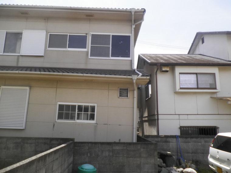 軟弱地盤と欠陥住宅